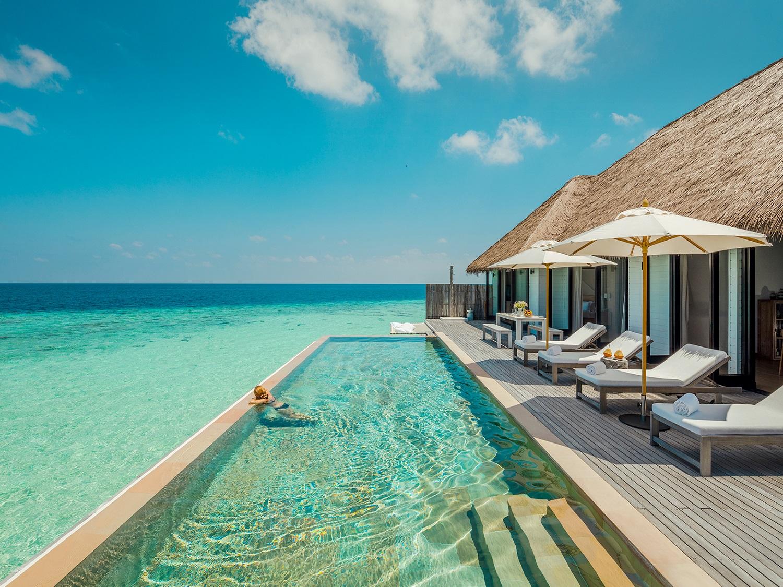 Republic of Maldives