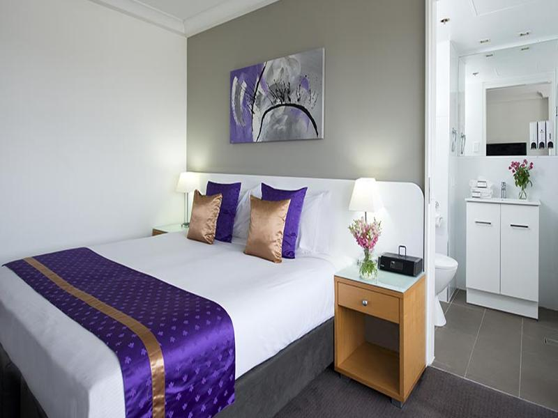 Superior River View King or Twin Room - SALE
